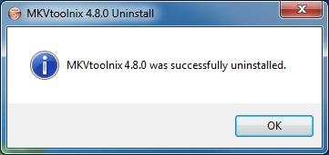 success-install.jpg?w=361&h=171