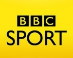 BBC To Release Sports App ForPS3