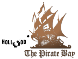 The Pirate Bay Celebrates Their IndependenceDay