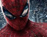 Exclusive 4 Minute Super Preview Trailer For The AmazingSpiderman