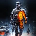 Epic Battlefield 3 Machinima 'ONE'