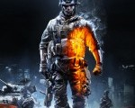 Epic Battlefield 3 Machinima 'ONE'