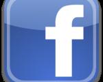 Senior Facebook Employee Leaves to JoinPinterest