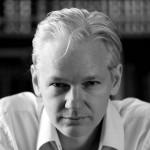 Julian Assange Loses ExtraditionCase