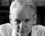 Julian Assange Loses Extradition Case