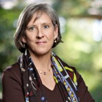 Mary Meeker's Internet Trends 2012Report