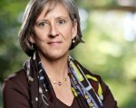 Mary Meeker's Internet Trends 2012 Report
