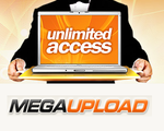 Judge Orders US To Produce Evidence Against MegaUpload