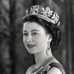 UK Celebrates The Queens DiamondJubilee