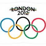 A History of The Past LondonOlympics