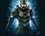 New Halo 4 Gameplay Footage Released
