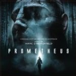 5 Minutes Of Behind The Scenes Footage FromPrometheus