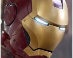 Marvel Release First Official Image From Iron Man 3 Set